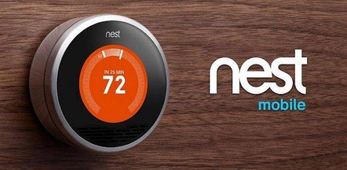 nest_mobile