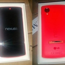 nexus-5-rosso-red