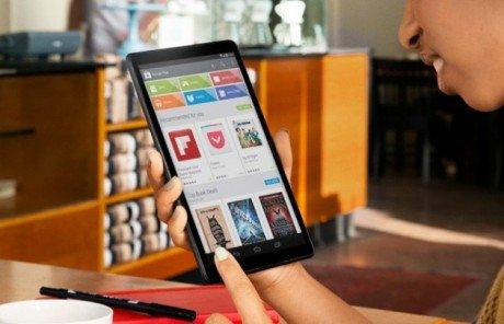 Nexus 8 promotional 630x406