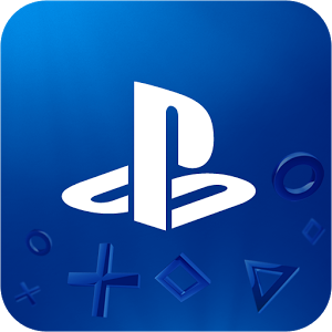 playstation_app_android