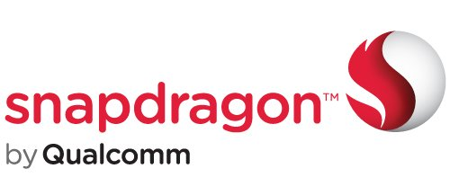 qualcomm-snapdragon-logo-large