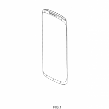 s5-note-4-patent-design-4
