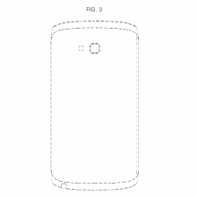 s5-note-4-patent-design-6