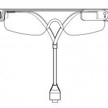 samsung-galaxy-glass-patent-1