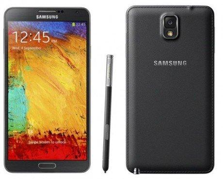 Samsung galaxy note 3 01 t