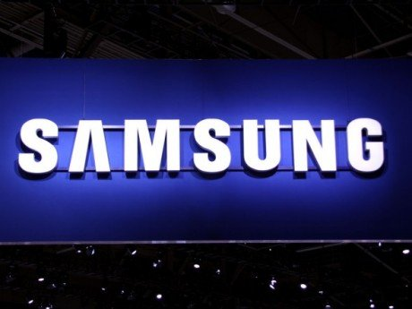 Samsung logo 001 e13576527256001