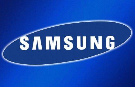 Samsung logo11