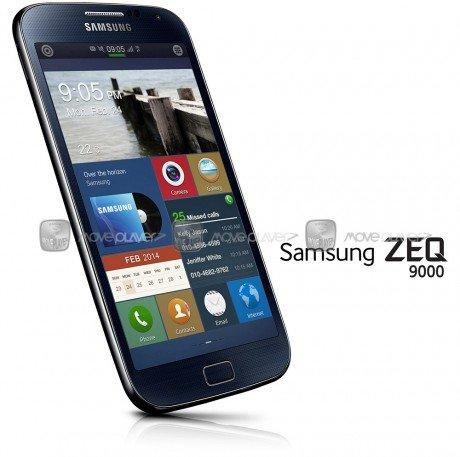 Samsung zeq 9000 02
