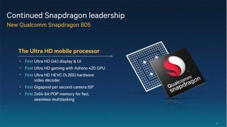 Snapdragon805 01