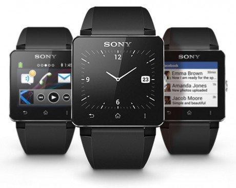 Sonysmartwatch2trio