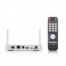 tv_box_packaging_image_ports_and_remote_web