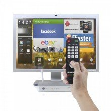 tv_box_remote_and_monitor_web