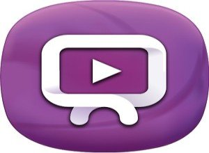 Watch on logo1