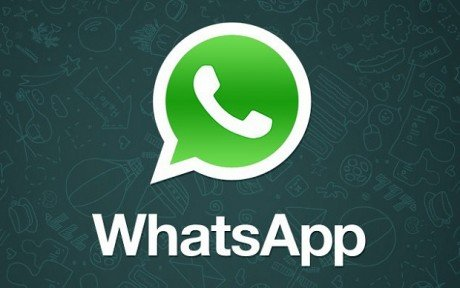 Whatsapp android121