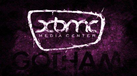 Xbmc gotham teaser purple 600x336