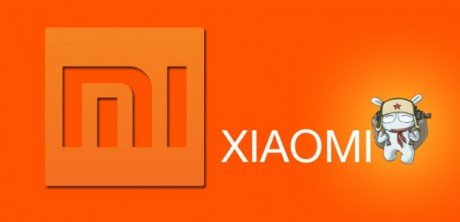 Xiaomilogo 620x300