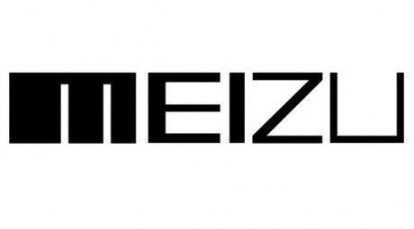 Xmeizu jpg pagespeed ic LUgsaQl0NG