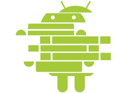 019928-470-android-fragmentation