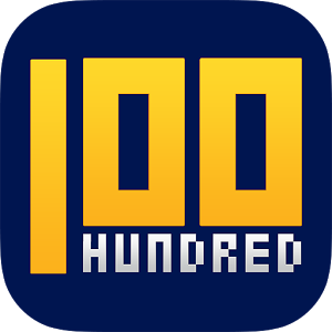 1-Hundred (1)