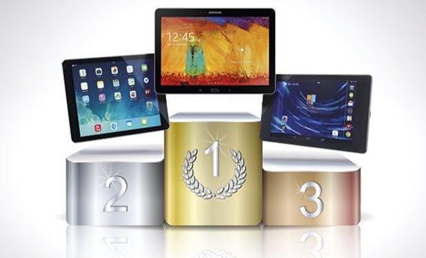 10.1-tablet-wins