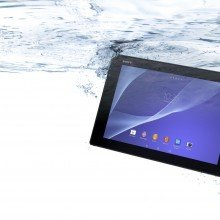 2_Xperia_Z2_Tablet_Water