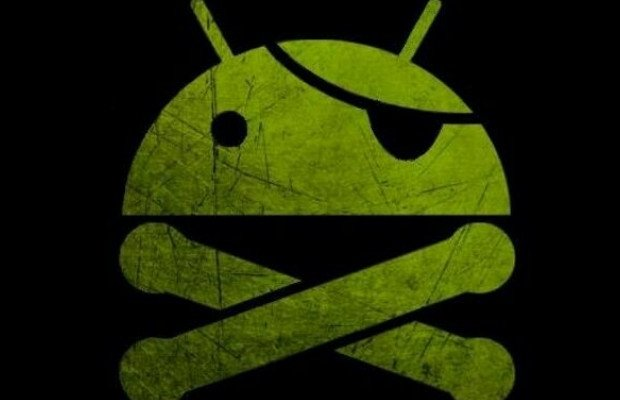 Android-Root-1