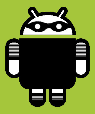 Android-thief