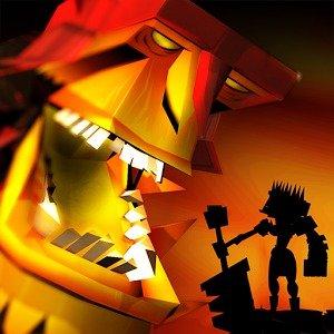 Colossus Escape (1)