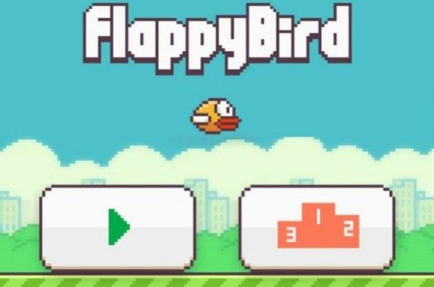 Flappy-Bird2