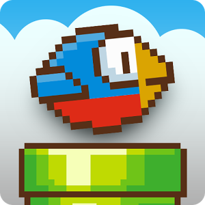 Flappy Wings (1)