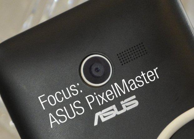 Focus-PixelMaster