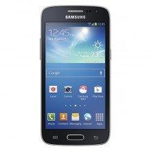 Galaxy Core LTE_B1