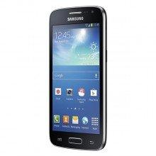 Galaxy Core LTE_B4