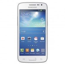 Galaxy Core LTE_W1