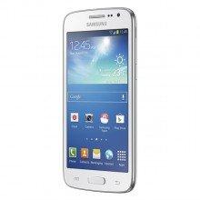 Galaxy Core LTE_W4
