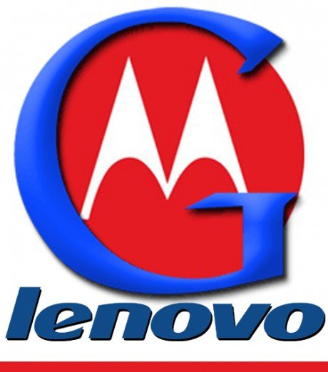 Google Lenovo deal Things that you must know