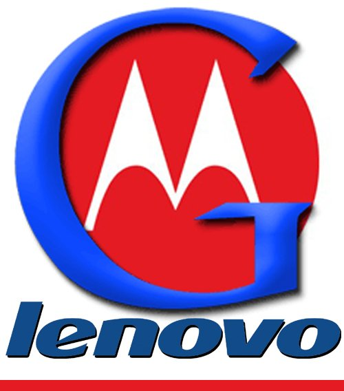Google-Lenovo-deal-Things-that-you-must-know