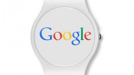 Google watch concept 578 80