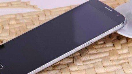 HDC Galaxy S5 N9600 201311272250011