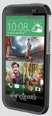 HTC-M8-One-2-case-leaked