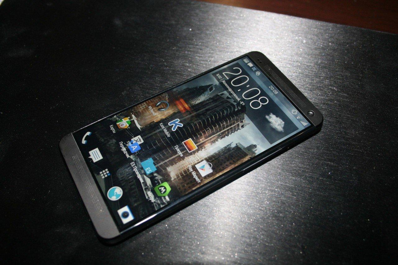 HTC-One-2-1280x854
