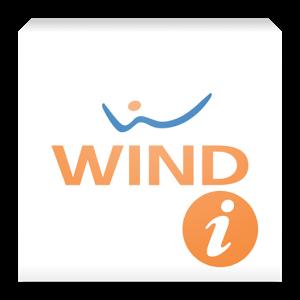 Info Wind 1