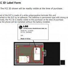 LG-D618-at-the-FCC (1)