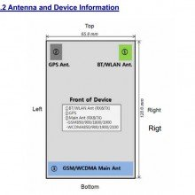 LG-D618-at-the-FCC