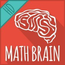 Math Brain (3)