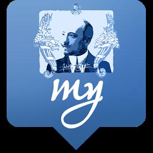 MyPescara 1