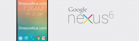 Nexus 6 Concept1 1000x300