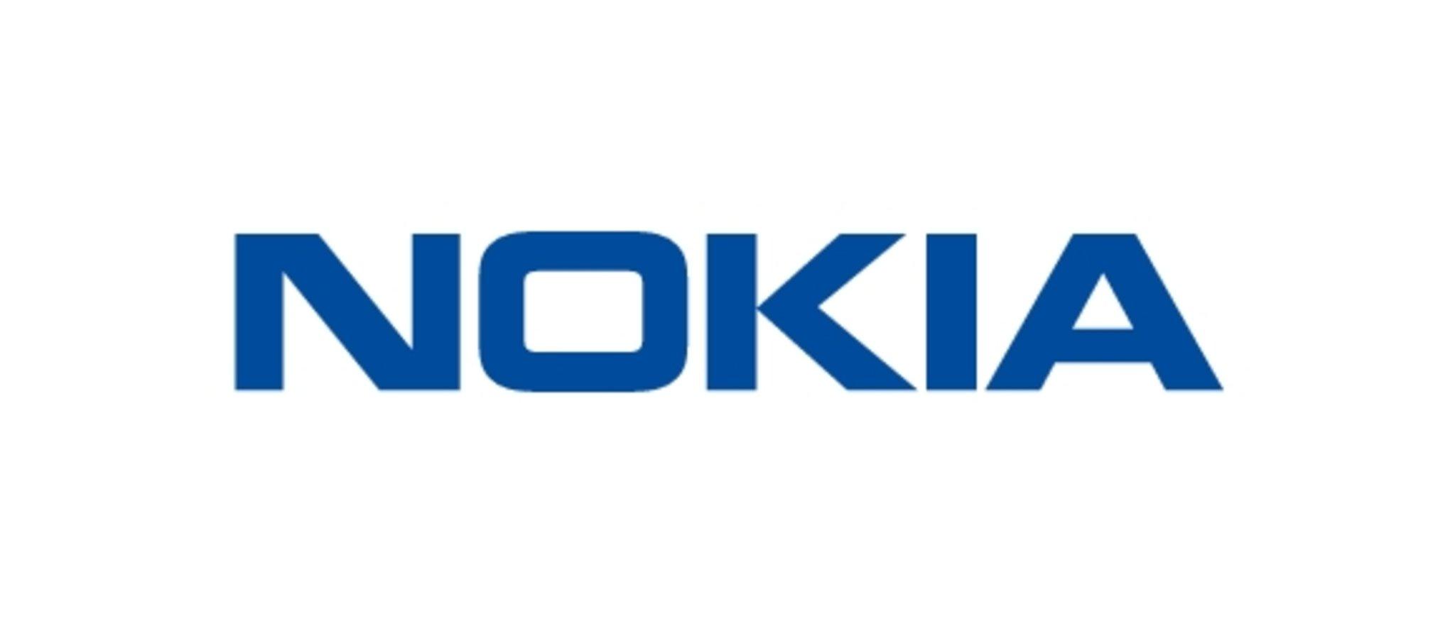Nokia C1 Nuove Informazioni Sullo Smartphone Nokia Con
