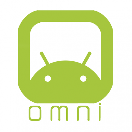 OmniROM.png