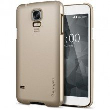 Possible-Samsung-Galaxy-S5-variants (2)